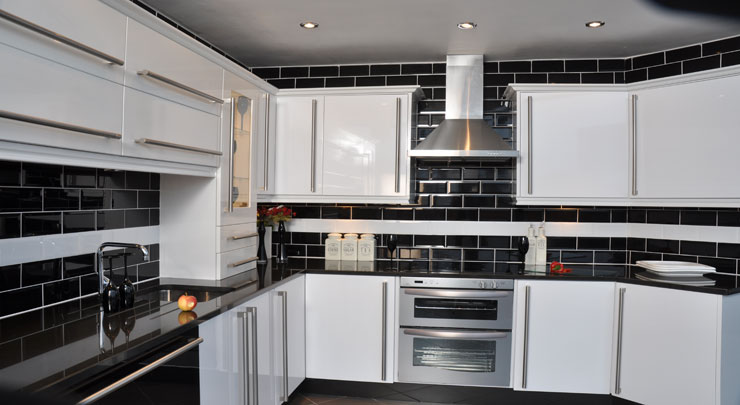 Kitchens Bristol Cheap Kitchens Bristol Kitchen Units Bristol Kitchens